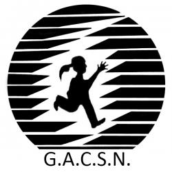 GACSN